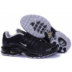 Nike TN 2018 Homme noir Pas Cher Chaussures