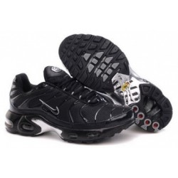 Nike TN 2018 Homme noir