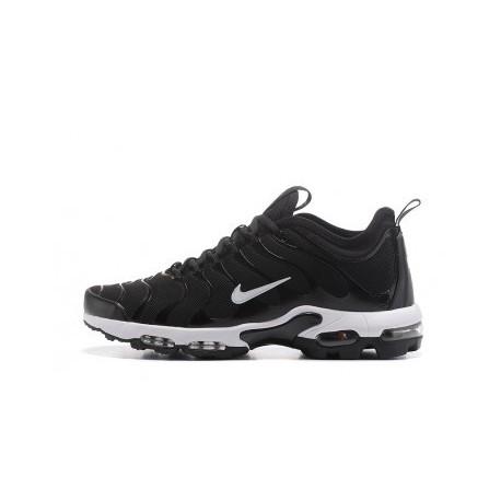 Nike Air Max TN 2018 Homme Noir