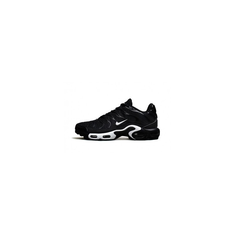 Homme 757 Nike Tn nike Requin Psg 2018 HD29WEIY