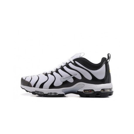 air max tn 2018 homme
