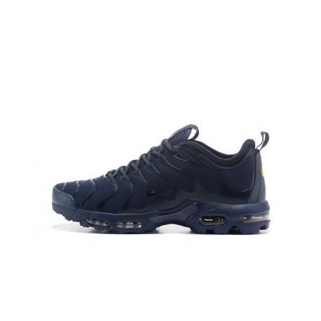 Nike Air Max TN 2018 Homme Bleu