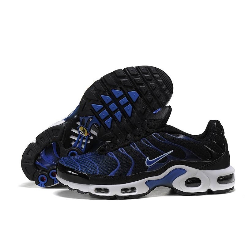 soldes nike homme chaussures