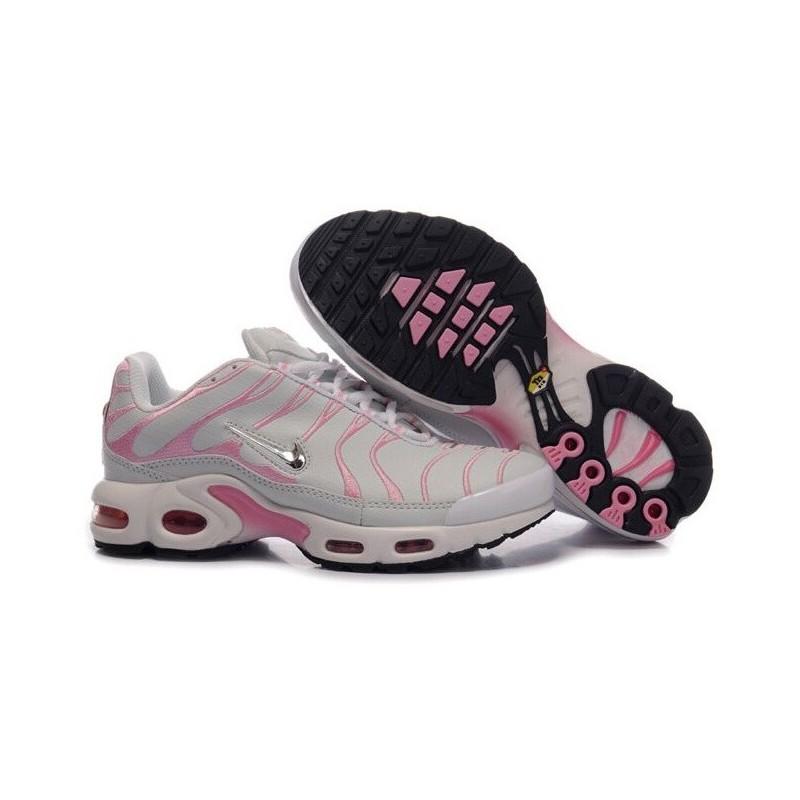nike air max femme chaussures 2017