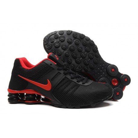 Chaussures Supérieures Nike Shox